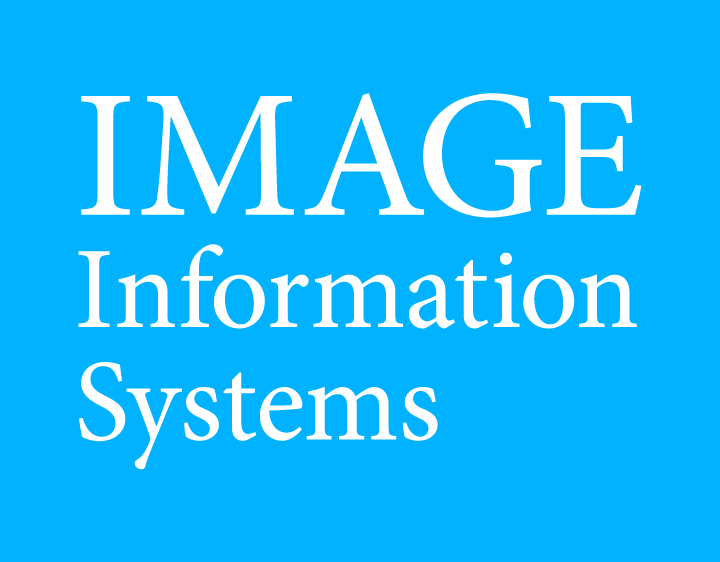 Logo_IMAGE Information Systems
